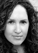 Becca Fitzpatrick Profile Picture