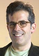 Jonathan Lethem Profile Picture