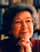 Beverly Cleary Profile Picture