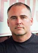 Ace Atkins Profile Picture