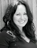 Gena Showalter Profile Picture