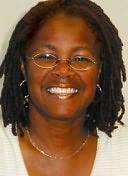 Sharon G. Flake Profile Picture