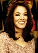 Jennifer Chiaverini Profile Picture