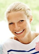 Gwyneth Paltrow Profile Picture