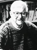 Robert Cormier Profile Picture