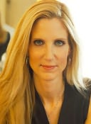Ann Coulter Profile Picture
