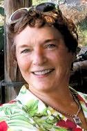 Frances Mayes Profile Picture