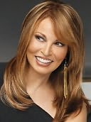 Raquel Welch Profile Picture