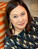 Melissa de la Cruz Profile Picture