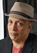 Walter Mosley Profile Picture