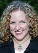 Sarah Ockler Profile Picture