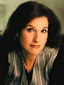 Faye Kellerman Profile Picture