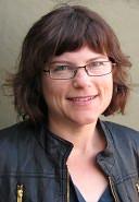 Sara Zarr Profile Picture