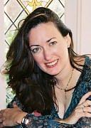Kathleen Flinn Profile Picture