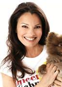 Fran Drescher Profile Picture