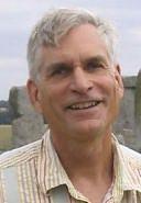 David Drake Profile Picture