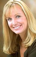 Deb Caletti Profile Picture
