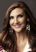 Heather McDonald Profile Picture