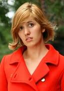 Elna Baker Profile Picture