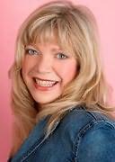 Sandra Kring Profile Picture