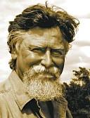 Jim Arnosky Profile Picture