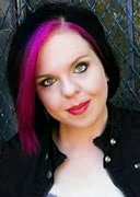 Heather Brewer Profile Picture