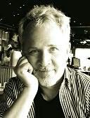 Daniel Kirk Profile Picture
