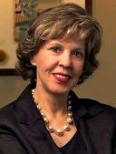 Alice Steinbach Profile Picture