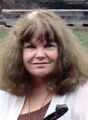 Sharyn McCrumb Profile Picture