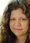 Rainbow Rowell Profile Picture