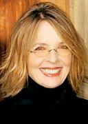 Diane Keaton Profile Picture