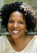 Tayari Jones Profile Picture