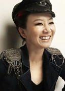 Marie Lu Profile Picture