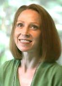 Terri Cheney Profile Picture