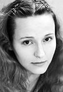 Brenna Yovanoff Profile Picture
