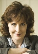 Moira Young Profile Picture