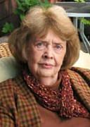 Gail Godwin Profile Picture