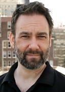 Jeff Hirsch Profile Picture