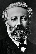 Jules Verne Profile Picture