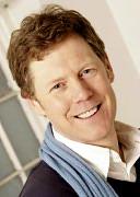 Rob Scotton Profile Picture