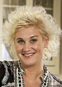 Anne Burrell Profile Picture