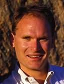 Anthony Doerr Profile Picture