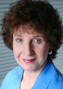 Hilma Wolitzer Profile Picture