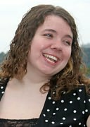 Kody Keplinger Profile Picture