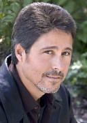Robert Dugoni Profile Picture