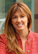 Jane Porter Profile Picture