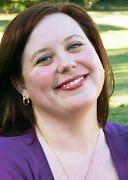 Rachel Hawkins Profile Picture