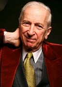 Gay Talese Profile Picture