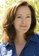 Jamie Freveletti Profile Picture