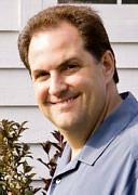 Rick Tramonto Profile Picture